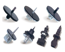 SMT AND AI MACHINE PARTS AND JIGS