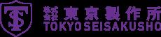 CÔNG TY TNHH TOKYO SEISAKUSHO VIỆT NAM